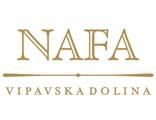Nafa/