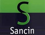 Sancin