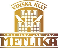 Winery Metlika