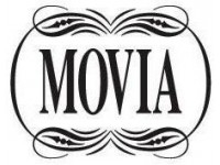 Movia/