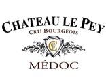 Château Le Pey