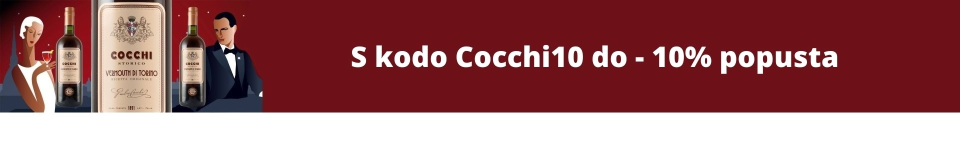 Cocchi akcija