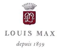 Louis Max - Burgundy