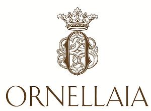 Ornellaia/