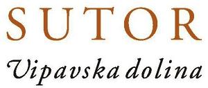 Sutor/