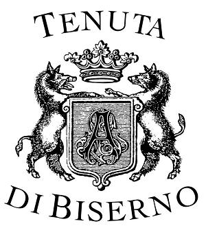 Tenuta di Biserno - Marlborough