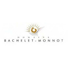 Domaine Bachelet-Monnot