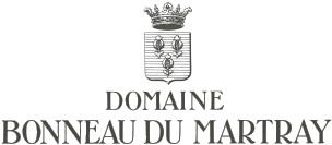 Bonneau du Martray