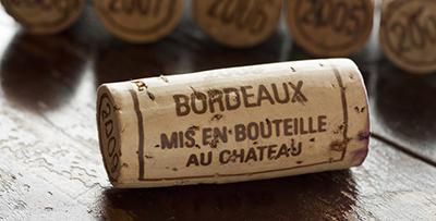 En Primeur Bordeaux 2019