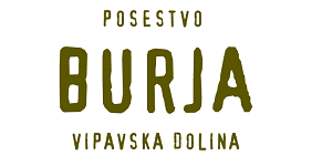 Posestvo Burja