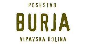 Burja