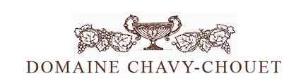 Domaine Chavy Chouet