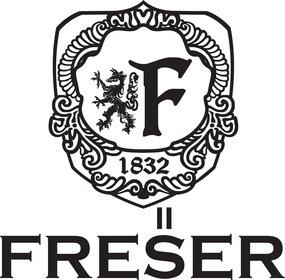 Frešer