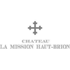 Ch. La Mission Haut-Brion