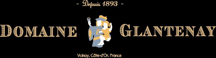 Glantenay G & Fils