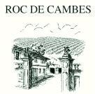 Chateau Roc de Cambes