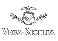 Vega Sicilia - Madžarska