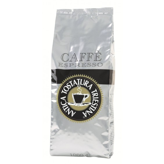Kava Nessun Dorma v zrnju - 1kg, Antica Tostatura