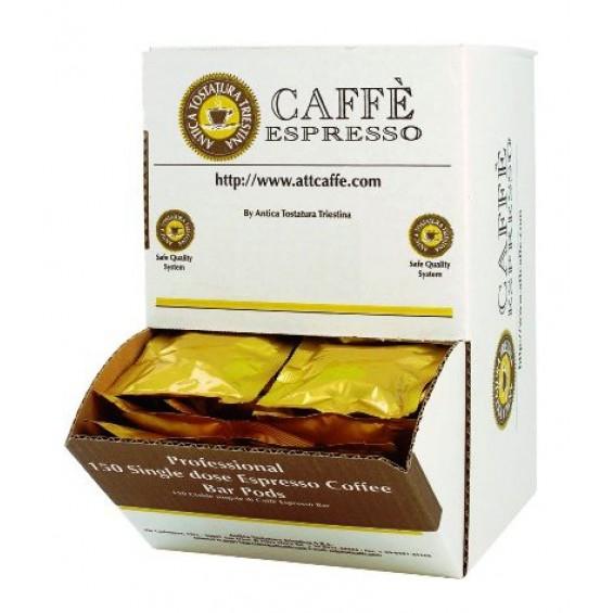 Porcijska kava - tablete 7g/150kom, Antica Tostatura