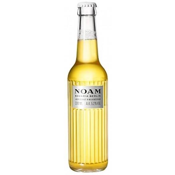 Pivo NOAM
