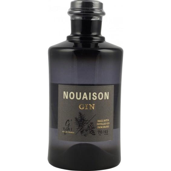 Gin Nouaison 0.7L, G'Vine