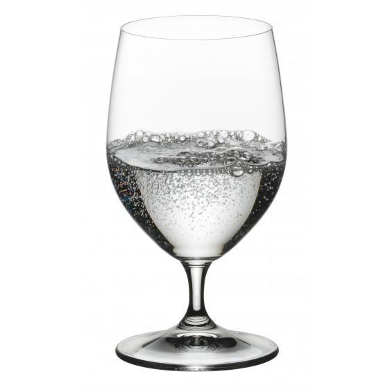 Water, Restaurant