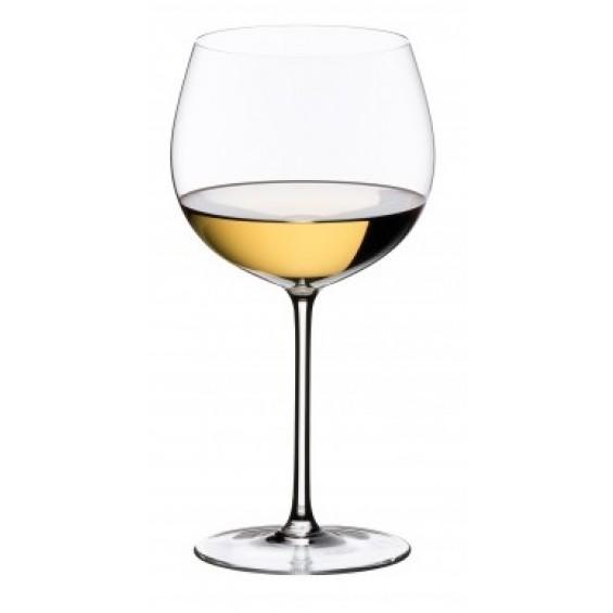 Montrachet Chardonnay, Sommeliers