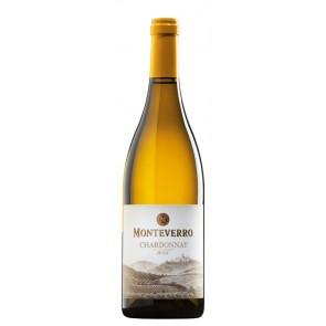 Chardonnay 2015, Monteverro