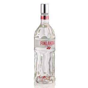 "Vodka Finlandia Brusnica"" 1L"""
