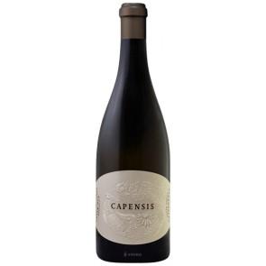 Chardonnay 2015, Capensis