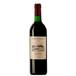 Ch. Tertre Roteboeuf 1994