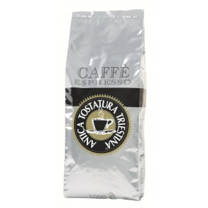 Kava Nessun Dorma v zrnju - 1kg