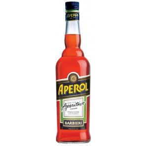 Aperol 0.7L, Aperol