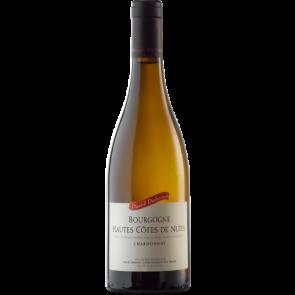 Bourgogne Hautes Cotes De Nuits Blanc 2019, David Duband