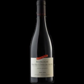 Bourgogne Hautes Cotes De Nuits Rouge 2018, David Duband
