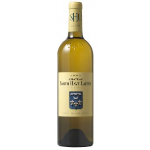 Chateau Smith Haut Lafitte blanc 2014, Château Smith Haut Lafitte