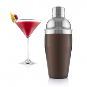 Cocktail shaker, Vacu Vin