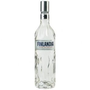 Vodka 1L, Finlandia