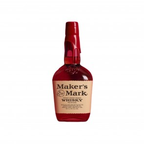 Whisky 1L, Makers Mark