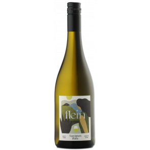 Flein 2019 sok iz Sauvignona, Gross