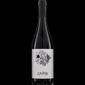 Cabernet Franc 2018 3L, Gašper