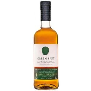 Green Spot 0.7L, Mitchell & Son