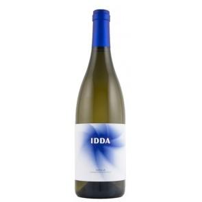 Idda Sicilia White 2020, Gaja