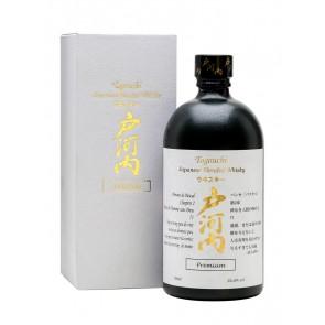 Togouchi Premium 0,7L