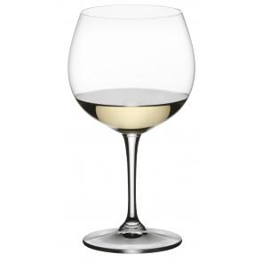Chardonnay Montrachet, Restaurant