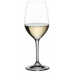 Riesling / Sauvignon blanc, Restaurant