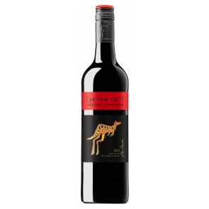 Cabernet Sauvignon 2020, Yellow Tail