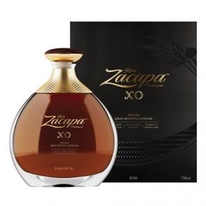 Rum Zacapa XO 0,7l