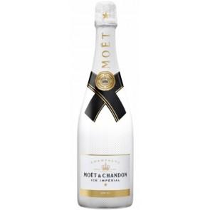 Rose Impérial, Champagne Moët & Chandon