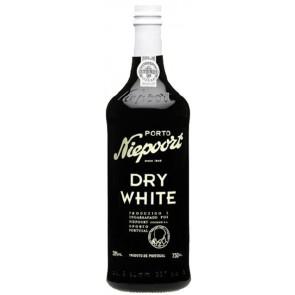 Dry White, Niepoort